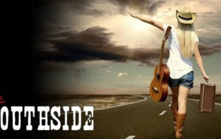 SouthSide   Live Country Pop Music