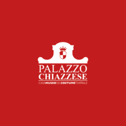 Palazzo chiazzese Palermo