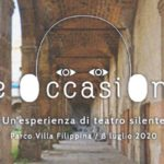 le-occasioni-villa-filippina
