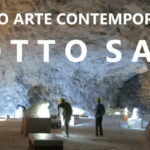 ReOpening Museo Arte Contemporanea sotto Sale